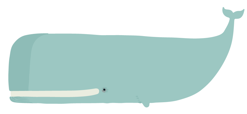 Rob-biddulph-characters-Whale.png