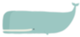 Rob-biddulph-characters-Whale.png