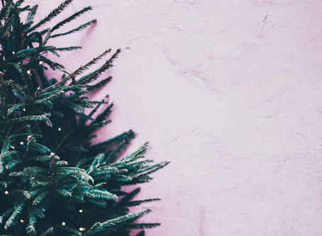 Ayurveda helpt je de kerst door met deze tips!