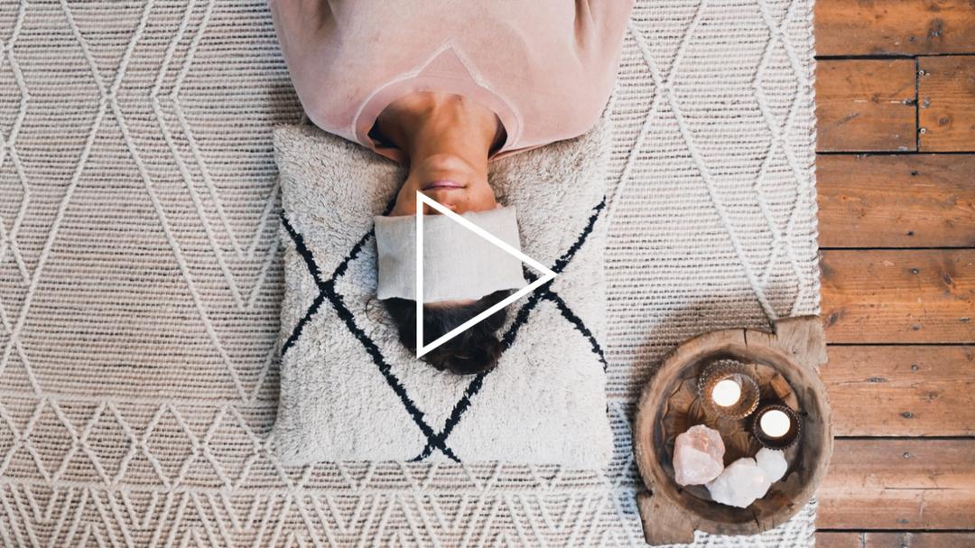Tumbnail Yoga Nidra 02 Crystal.PNG