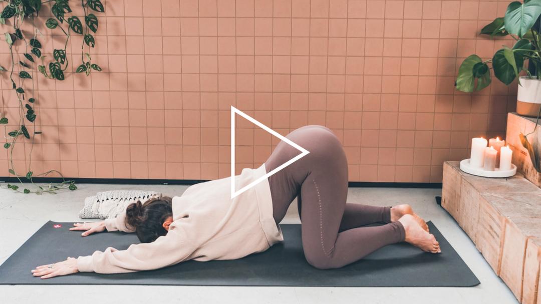 Tumbnail Yin Yoga 04 - Open Hart.PNG