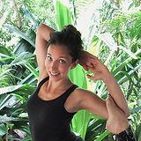 Profielfoto Nicole.JPEG