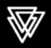 Logos-BY VEDA_Beeldmerk Wit.png