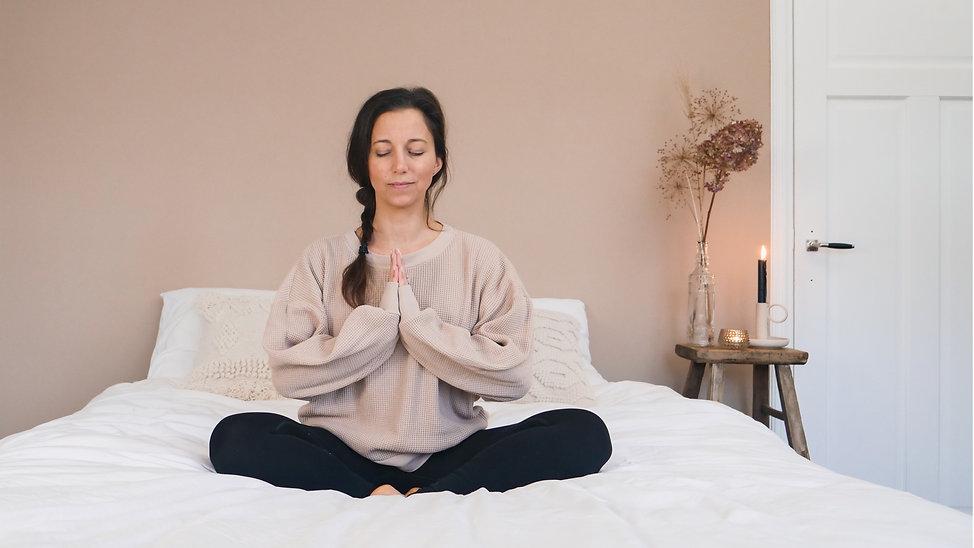 BY VEDA online bedtime yin yoga.JPEG