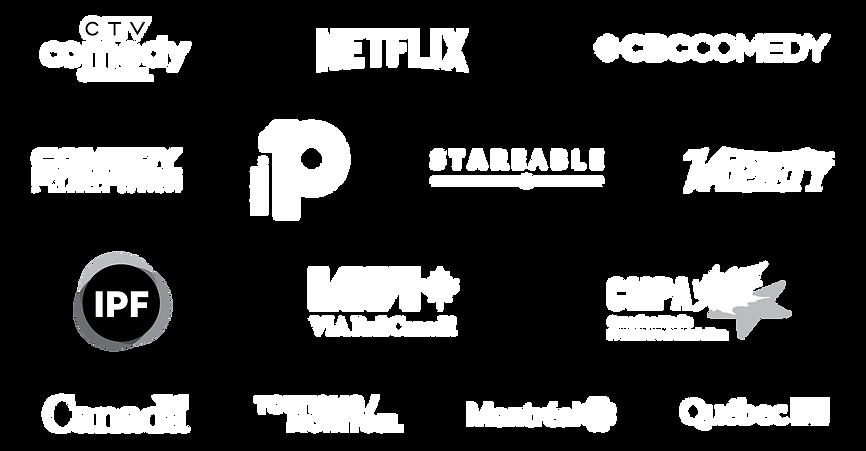 ComedyPro_2021_sponsors_update_April22-2