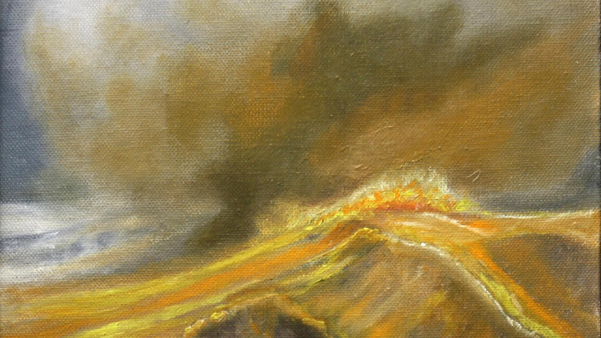 Volcane Fire.jpg