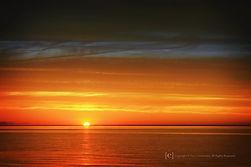 SunsetCedar_7871_B.jpg