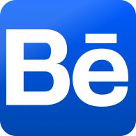 behance-be-logo-01.png
