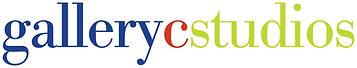 GCS_LG_2020clr.jpg