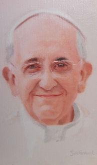 Pape_François,_Yves_de_Fierlant.jpg