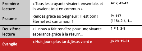 2e paques - lectures.png