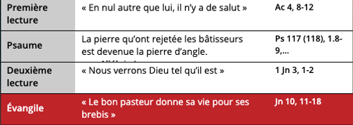 4e-paques lectures.png