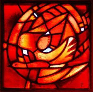 Pentecôte-300x298.jpg