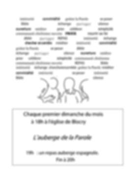 auberge (1).jpg