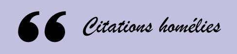 citations-homelies.jpg