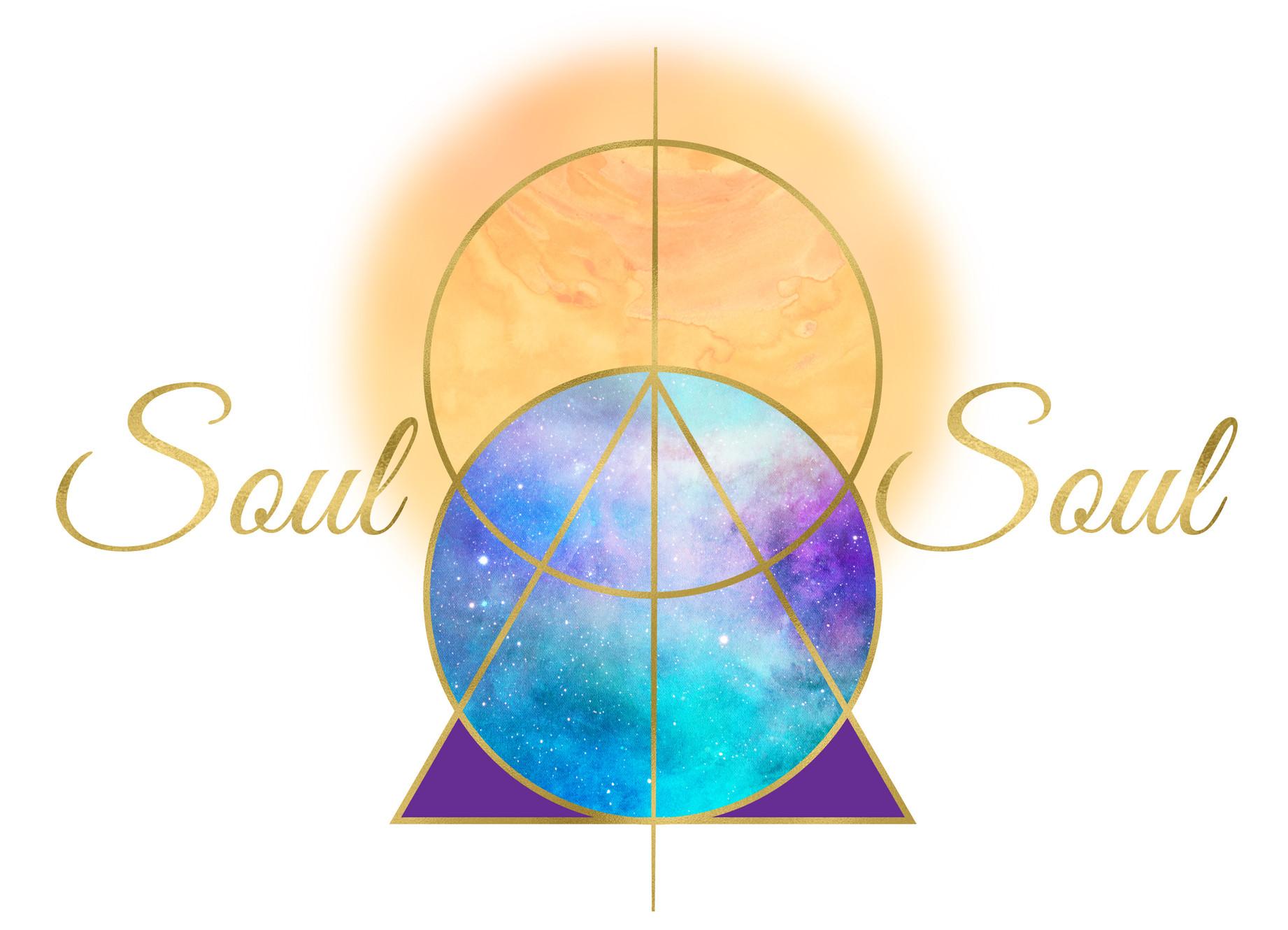 SoulToSoul | Amethyst BioMat
