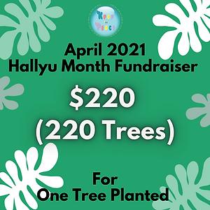 April Hallyu Month-2.png