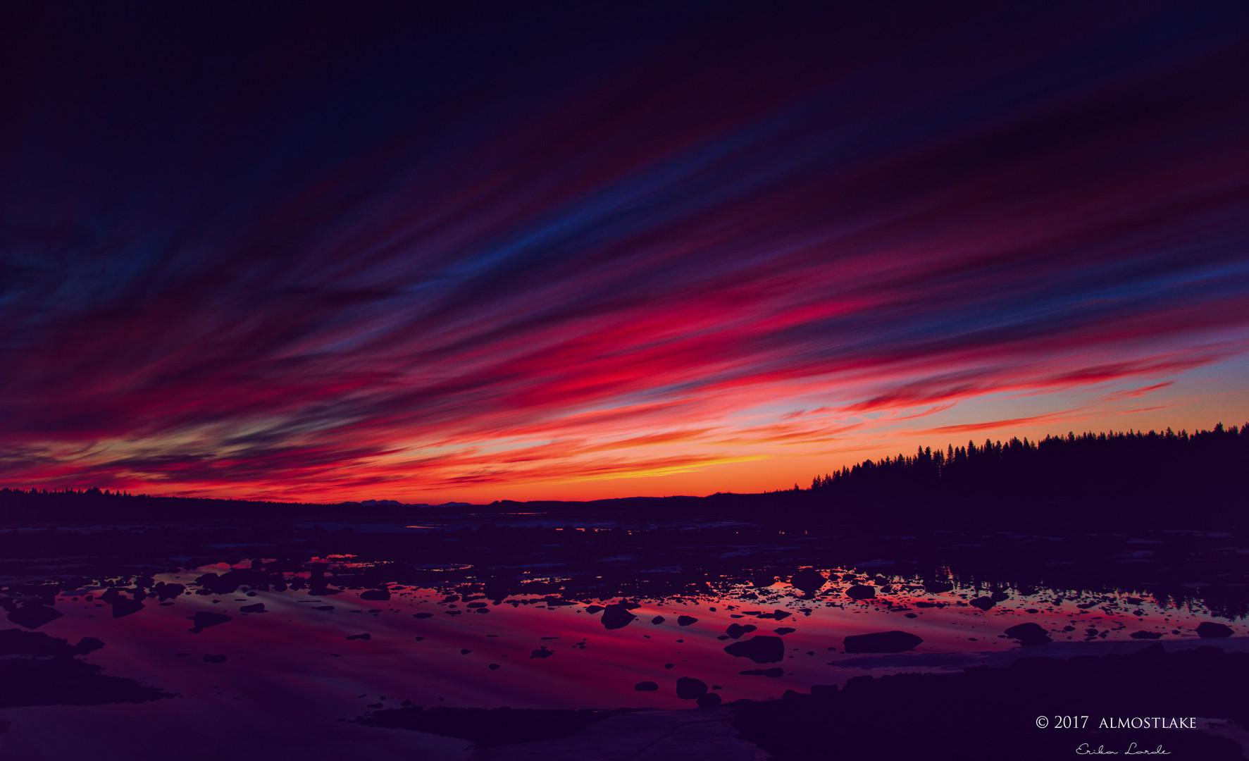 Solnedgång i Maksjön-2 sign.jpg