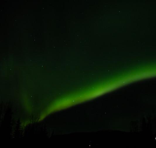Norrsken-5 sign.jpg