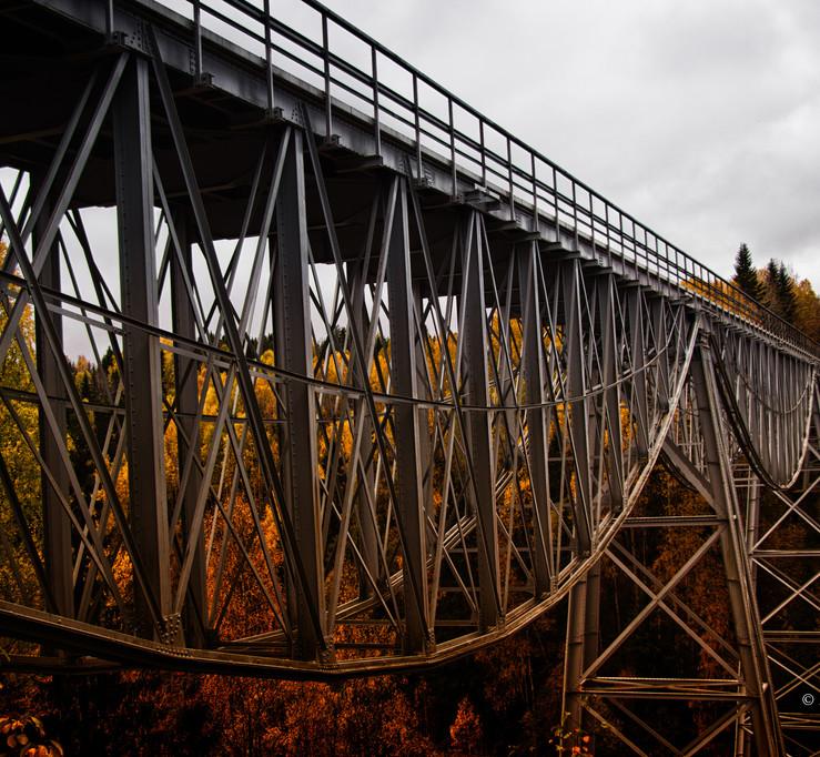 Tallbersbron