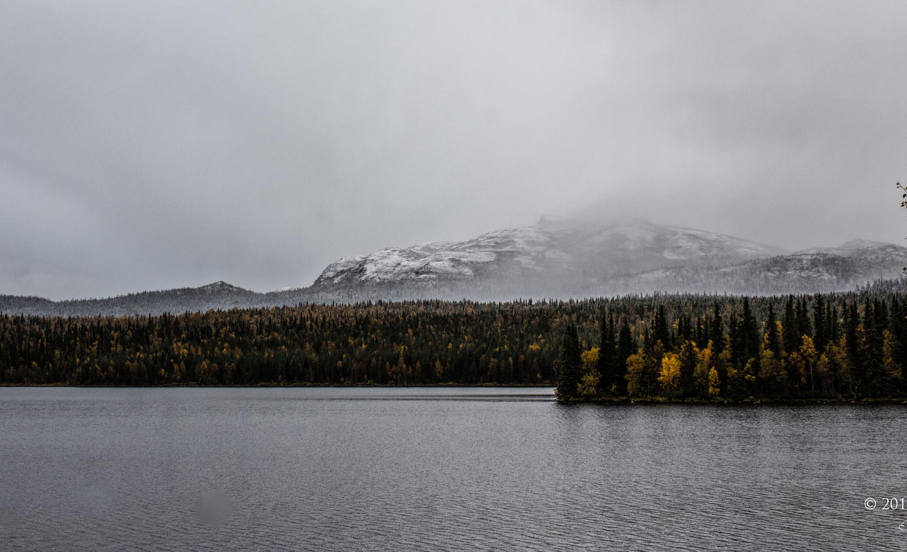 Snö1 sign.jpg