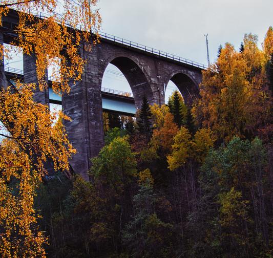 Tallbergsbron sign.jpg