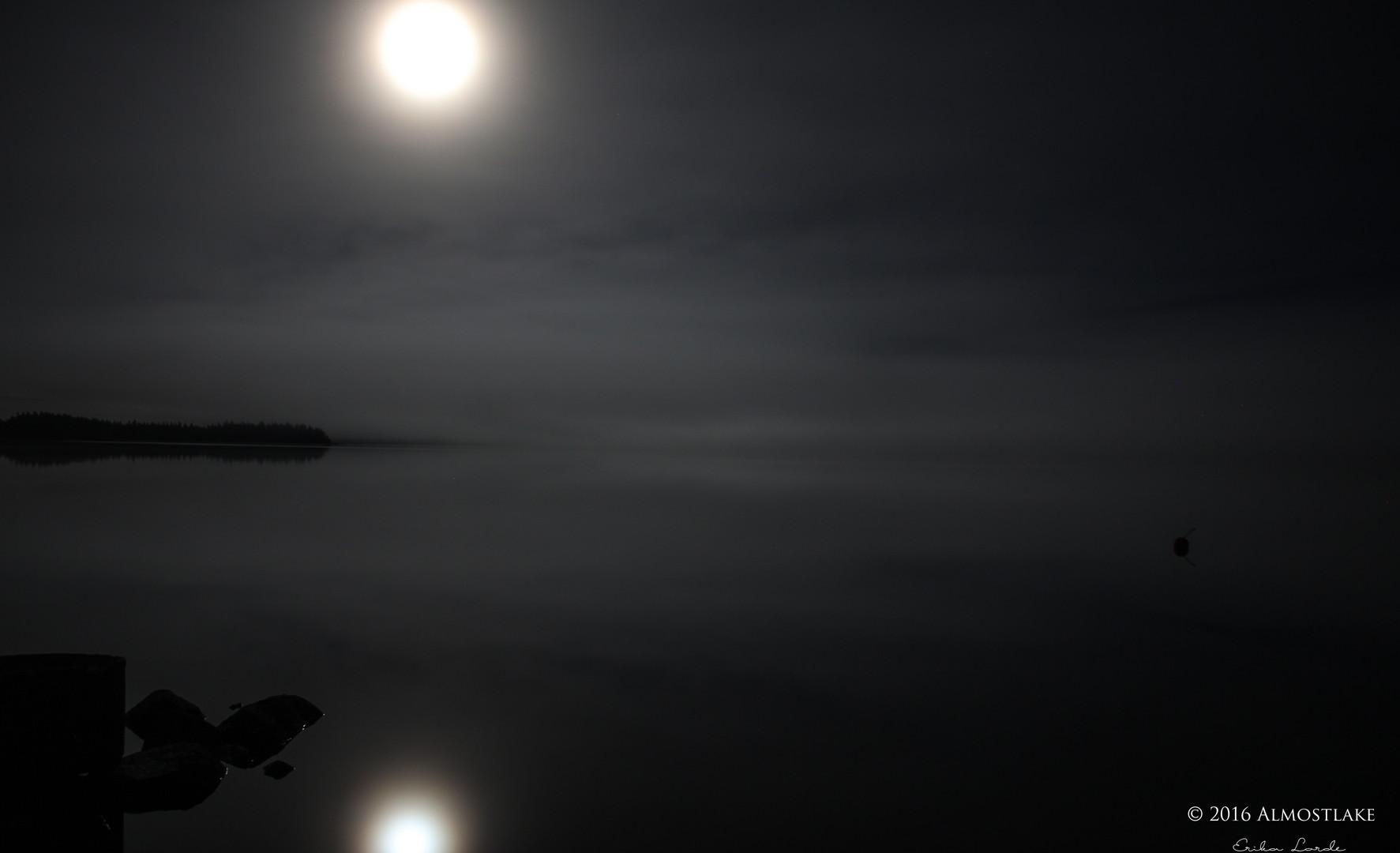 Månen och bojen sign.jpg
