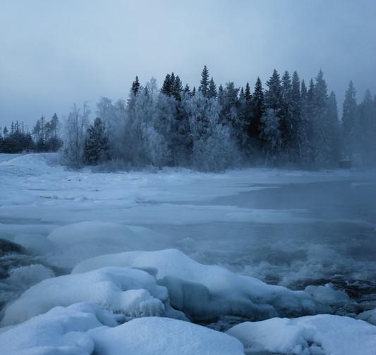 vintervatten i Gubbseleforsen sign.jpg