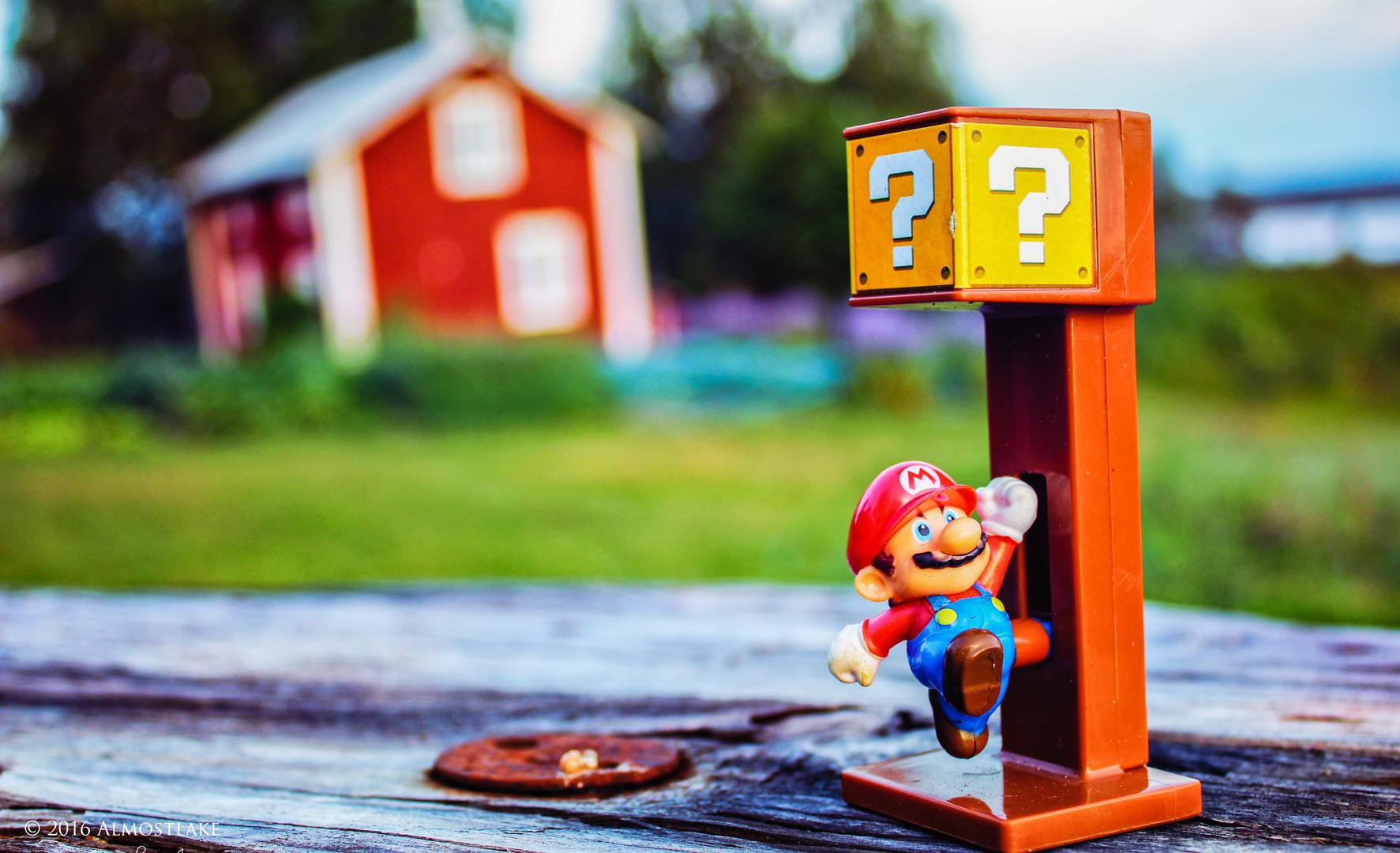 Super Mario sign.jpg