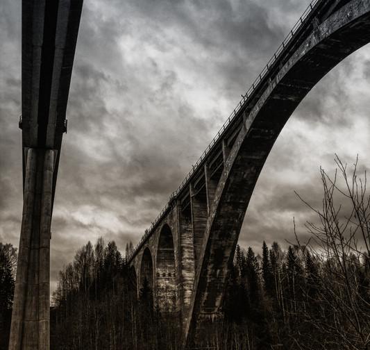 double bridge sign.jpg