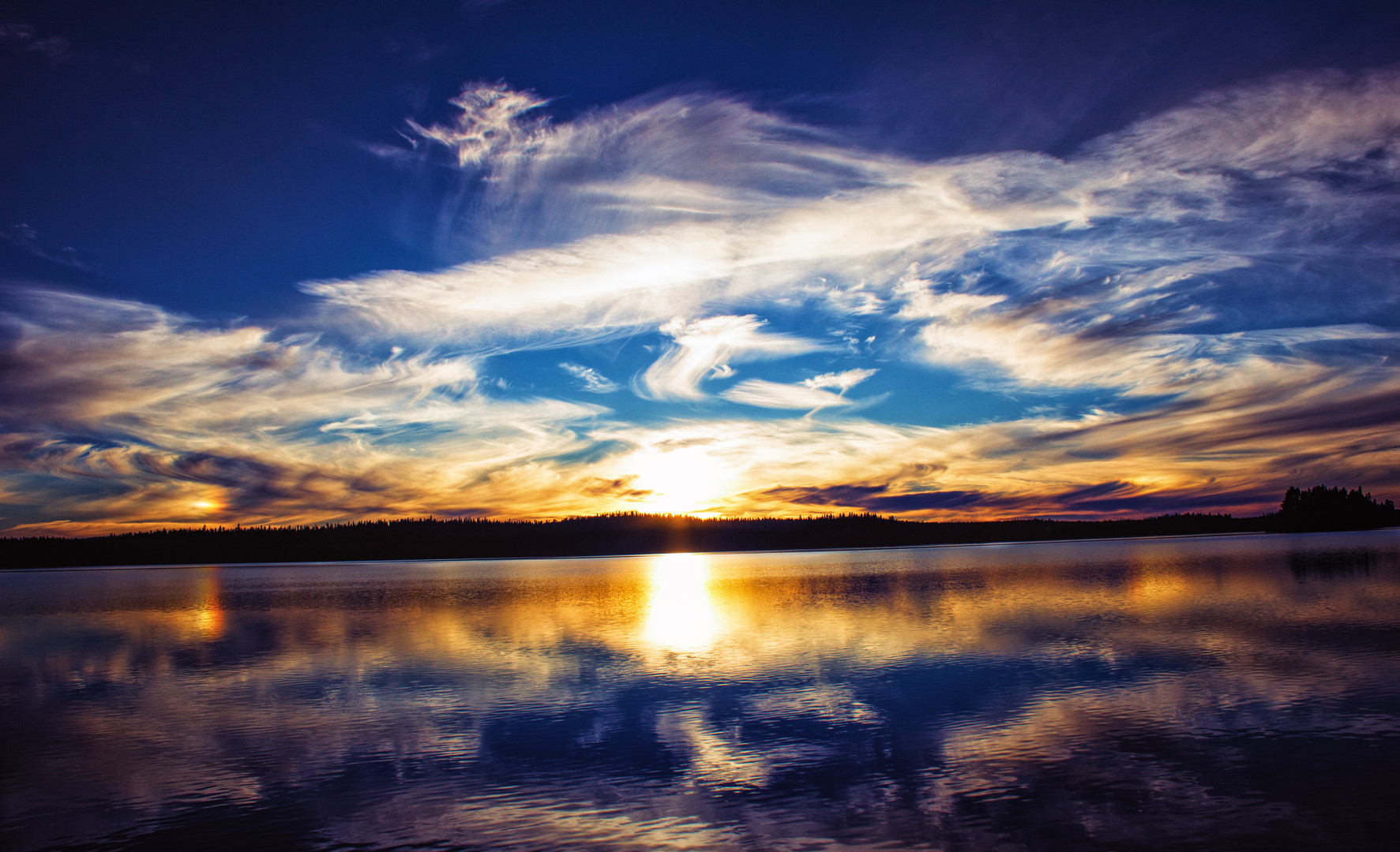 Unreal sunset.jpg