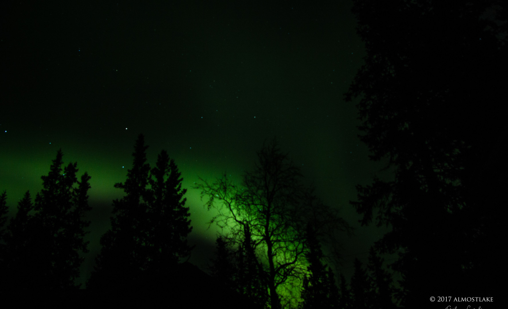 Norrsken-2 sign.jpg