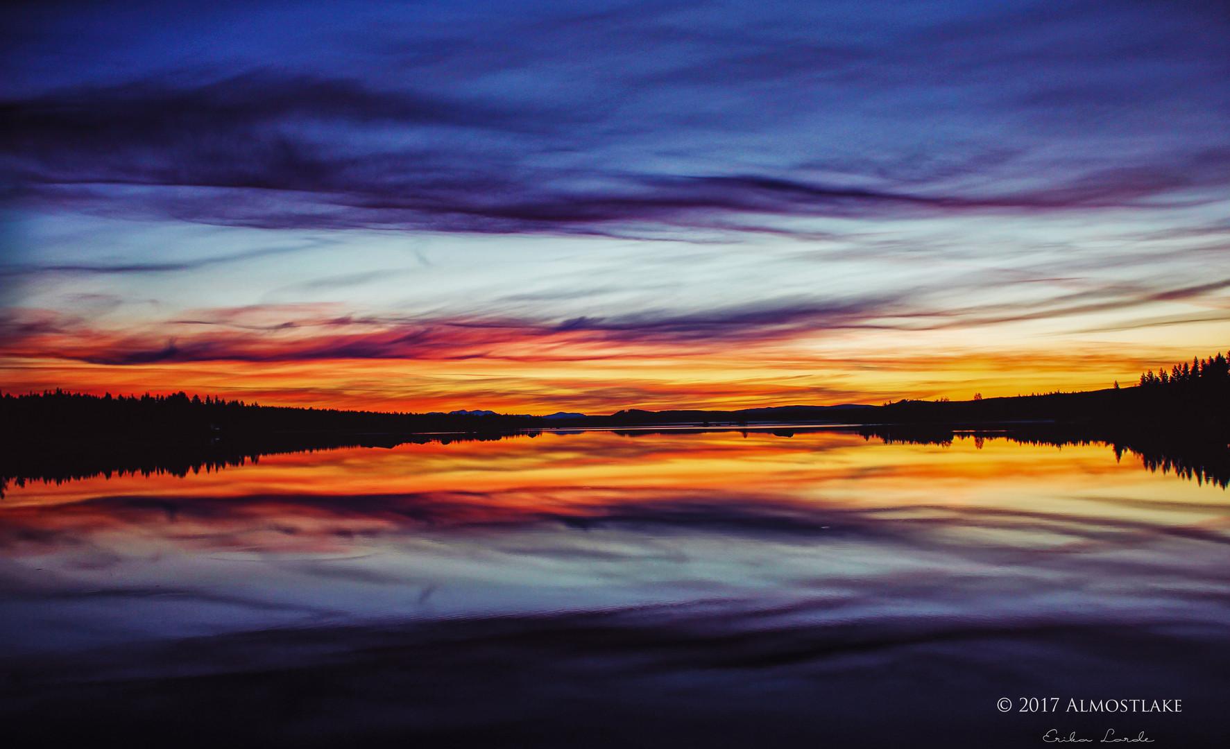 Strålande solnedgång-2 sign.jpg
