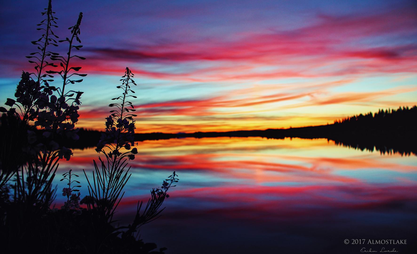 Strålande solnedgång-3 sign.jpg
