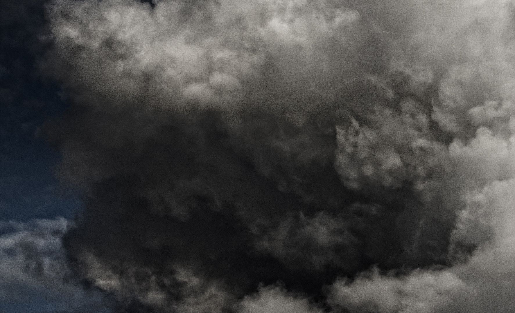 Grungy cloud sign.jpg