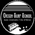 Origin surf school - noir et blanc.png