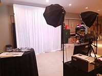 Affordable Photo Booth Rentals