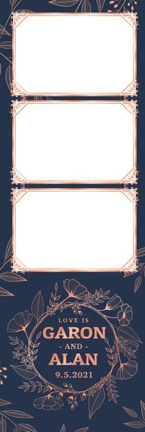 alan&garon_wedding_template.jpg