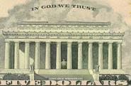 !5dollar backcrb.jpg