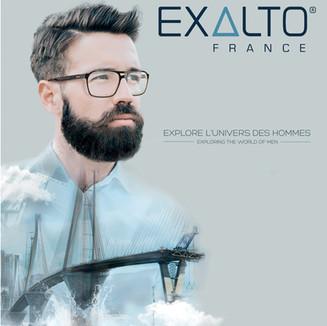 EXALTO LUO webstie.jpg