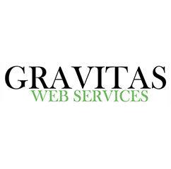cropped-Gravitas_Logo-1.jpg