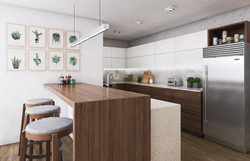 Duplex-Cocina_JPG