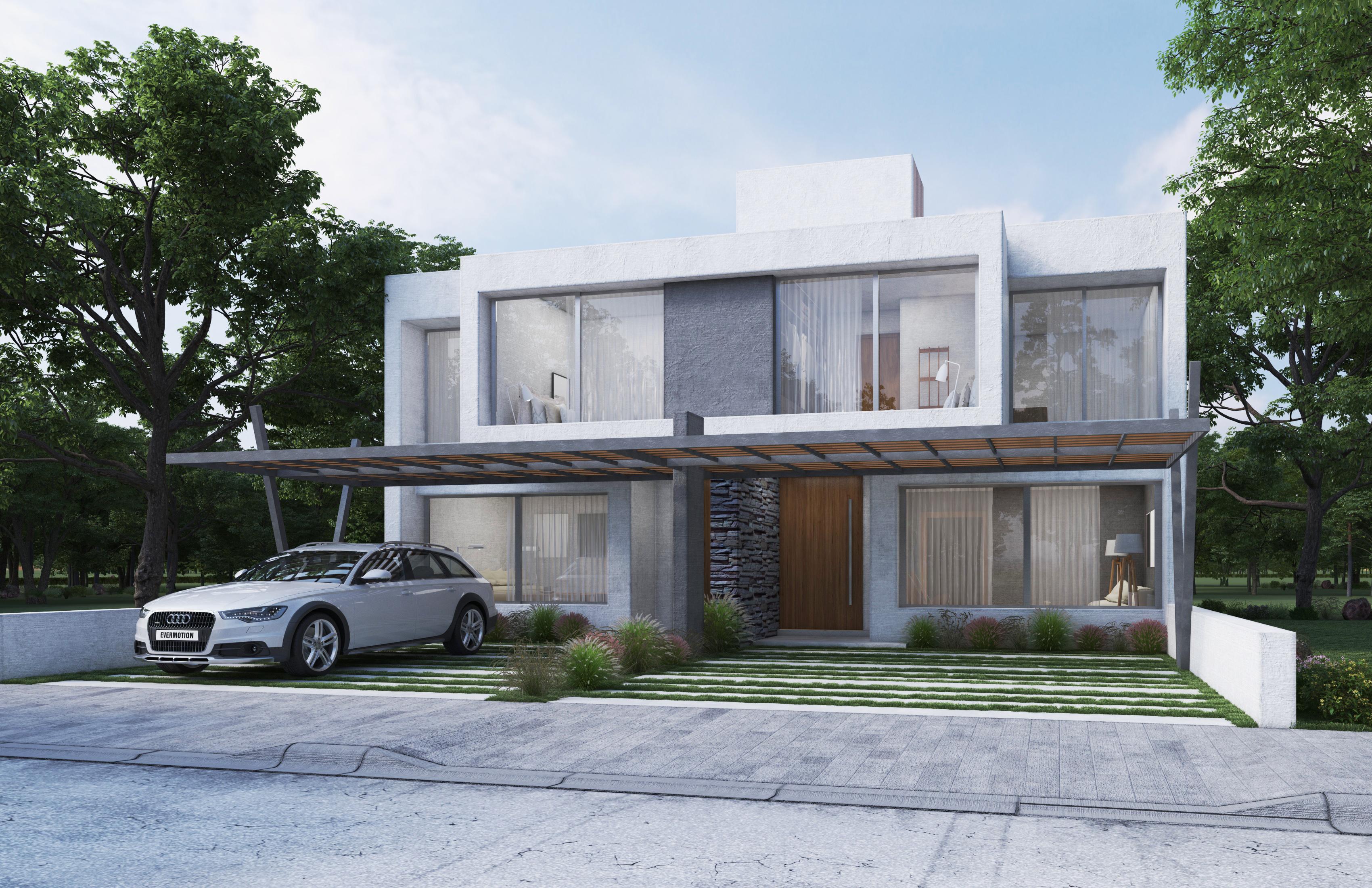Duplex-Exterior_JPG