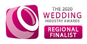 weddingawards-badges-regionalfinalist-4a