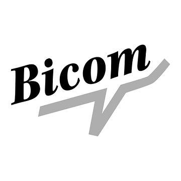 bicom.jpg