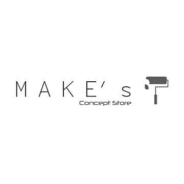 Make_s.png