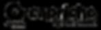 web%2520banner%2520capricho_edited_edite