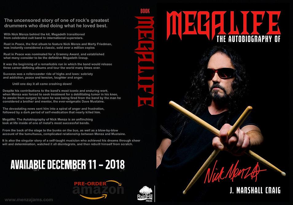 Megalife-Pre-order.jpg
