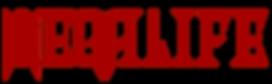 Mega-Life-logo sm.png