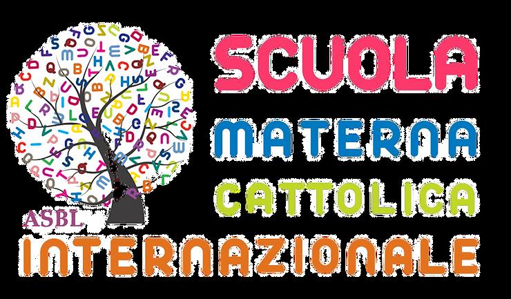 logo%20scuola_edited.png